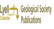 Geological Society Publications-Lyell Collection