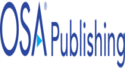 OSA Publishing