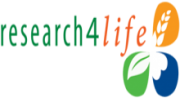 Research4Life