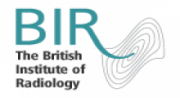 British Institute of Radiology Journals